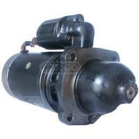 2-Démarreur 523 Spécifications électriques Voltage24 KW4.8