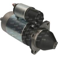 2-Démarreur 139  Spécifications électriques Voltage12 KW3.0