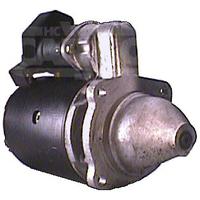2-Démarreur 565 Spécifications électriques Voltage12 KW2.8