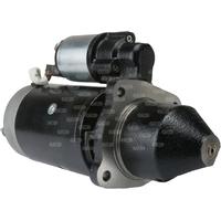2-Démarreur 132  Spécifications électriques Voltage24 KW4.0