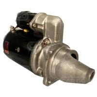 2-Démarreur 660  Spécifications électriques Voltage12 KW2.8