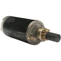 2-Démarreur 831  Spécifications électriques Voltage12 KW0.6