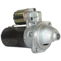 2-Démarreur 268  Spécifications électriques Voltage12 KW1.6