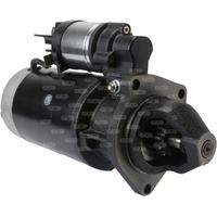 2-Démarreur 353 Spécifications électriques Voltage24 KW4.0