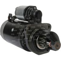 2-Démarreur 484 Spécifications électriques Voltage24 KW4.0