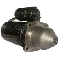 2-Démarreur OE Iskra 482  Spécifications électriques Voltage12 KW3.0