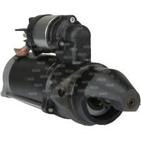 2-Démarreur 532 Spécifications électriques Voltage12 KW3.0