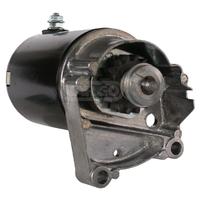2-Démarreur 635  Spécifications électriques Voltage12 KW0.5