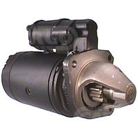 2-Démarreur 817  Spécifications électriques Voltage12 KW2.1
