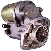 2-Démarreur 940 Spécifications électriques Voltage12 KW1.4