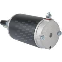 2-Démarreur 949  Spécifications électriques Voltage12 KW0.6