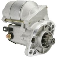 2-Démarreur 893  Spécifications électriques Voltage12 KW1.2