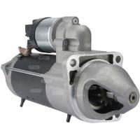 2-Démarreur 050 Spécifications électriques Voltage12 KW4.2
