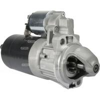 2-Démarreur 055  Spécifications électriques Voltage12 KW2.3