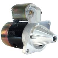 2-Démarreur 421 Spécifications électriques Voltage12 KW0.8