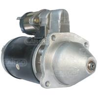 2-Démarreur 438 Spécifications électriques Voltage12 KW2.1