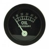 14-143 Jauge de pression d'huile OEM9N9273A