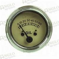 14-691 Jauge de pression d'huile OEM180100M91 OEM180100M92...