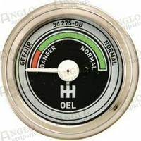 14-173 Jauge de pression d'huile OEM715063R91