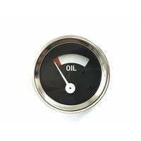 14-263 Jauge de pression d'huile OEM709166R92