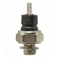 14-621 Commutateur de pression d'huile - M12X1.5 OEM4073976 OEM4151243...