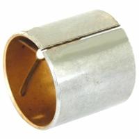 12-131  Bague de bielle - Axe de piston de 35mm (04/57 sur) - Semi-fini OEM81710453 OEME1ADDN6207
