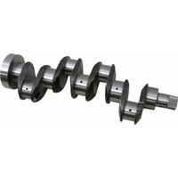 12-17A Vilebrequin - A4.236 / A4.248 - Joint de corde OEM31315881 OEM31315911...