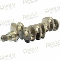 12-313 Kit vilebrequin - Joint de corde A4.212 OEM3118169R91 OEM3637457M91...