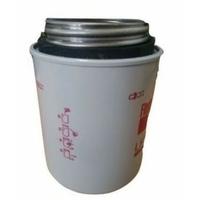 12-502 Filtre à huile B C WC WF M WM U