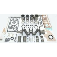 12-479 Kit complet de révision de moteur - Alésage de 85 mm