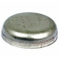 12-846 Pastille de sablage (36mm) - OEM14282770