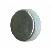 12-757 Pastille de sablage (50.22mm) OEM32416105 OEM32416119...