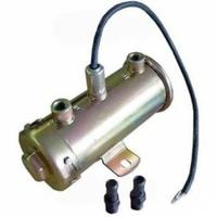 12-561 Pompe à essence électrique OEM82006984