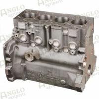 12-155 Bloc moteur - Perkins A4.236 (joint à lèvre) OEMZZ50226