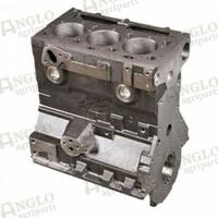 12-607 Bloc moteur - Perkins AD3.152 (joint de corde) OEMZZ50273