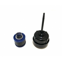 12-505 Filtre a huile avec reniflard OEM3145873R92