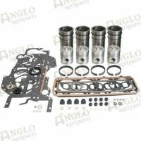 12-250 Kit de révision de moteur