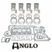 12-240 Kit de révision de moteur