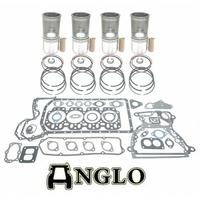 12-039  Kit de révision de moteur