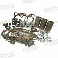 12-543 Kit de révision de moteur - International D179 - Piston Alfin