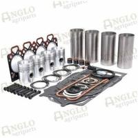 12-514 Kit de révision de moteur - International Engine D239 Alfin