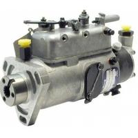 12-201 Pompe à haute pression d'injection de carburant OEM3230F030