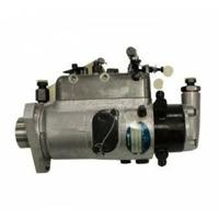 12-402 Pompe à haute pression d'injection de carburant OEM3241F102