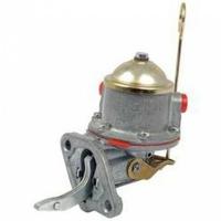 12-090 Pompe élévatrice à carburant OEM13H3375 OEM17400300...