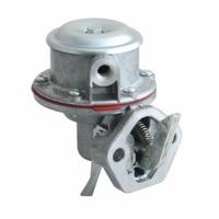 12-035 Pompe élévatrice à carburant OEMDD13483 OEMDD14292..