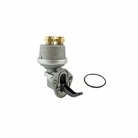 12-522 Pompe élévatrice à carburant OEM84268475