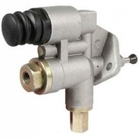 12-051 Pompe de transfert de carburant OEMJ906795 OEMJ917998...