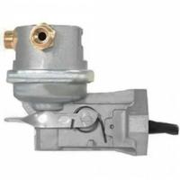 12-117 Pompe de transfert de carburant OEMRE535728 OEMRE66153