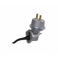 12-051 pompe à essence OEM6005013076 OEMRE61260