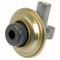 12-472 Pompe d'amorçage de carburant OEM1202938C92 OEM1202938C93
